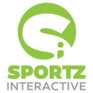 Content Writer Jobs in Mumbai - N.A.Sportz Interactive