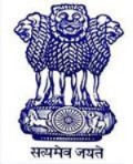Programme Officer/Clinical Psychologist / Psychologist Jobs in Kolkata - Nadia District - Govt of West Bengal