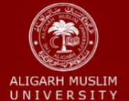 Guest Teacher Sociology Jobs in Aligarh - Aligarh Muslim University