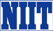 Product Service Jobs in Bangalore - NIIT Limited