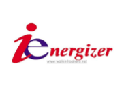 Customer Support Executive Jobs in Noida - IEnergizer