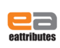 Data Analyst Jobs in Chennai - Ethna attributes soft technologies pvt ltd