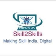 senior software developer Jobs in Chandigarh,Mandi - Skill2Skills