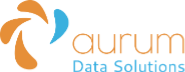 Data Entry Operator Jobs in Hyderabad - Aurum Data Solutions