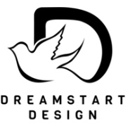 Videographer /cameraman Jobs in Pune - Dreamstart Design Pvt Ltd