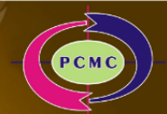 Mechanical Engineer Jobs in Pune - PCM Consultancy