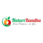 Sales Executive Jobs in Guwahati - Darwinsbark Pvt.Ltd