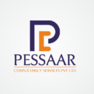 BPO Domestic/International Jobs in Vijayawada - Pessaar Consultancy Services Pvt Ltd