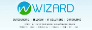 Customer Care Executive-Day Shift Call 9830400377 Jobs in Kolkata - Wizard E Marketing Pvt Ltd