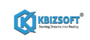 PHP Developer Jobs in Mohali - Kbizsoft Solutions Pvt. Ltd.