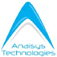 PHP Developer Jobs in Indore - Anaisys Technologies