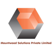 Customer Care Executive Jobs in Kolkata - Mountwood Solutions Pvt Ltd