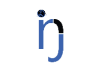 Customer Support Executive Jobs in Bangalore - RNJ Infotech Services Pvt Ltd