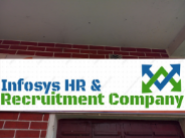 security guard Jobs in Kolkata - Infosys recruirment