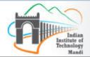 Assistant Professor/Associate Professor Jobs in Mandi - IIT Mandi