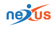 Catalogue Executive Jobs in Chennai - Nexus Innovative Solutions Private Limited