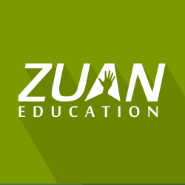 Sales and Marketing Executive Jobs in Chennai - Zuan Education