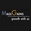 Marketing Executive Jobs in Bangalore - Massgains financial services