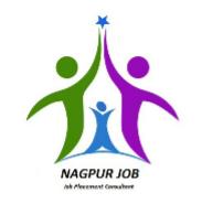 Computer Operartor Jobs in Nagpur - Nagpur job consultant