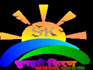 Team Leader Jobs in Dehradun - Sunharikiran