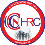 VB.NET Programmer Jobs in Hubli - Career Nest HRC