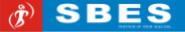 HR Recruiter Jobs in Indore - SBES Pvt Ltd