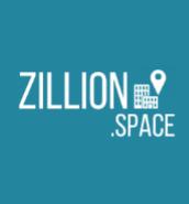 Field Executive Jobs in Gurgaon - Zillion.space