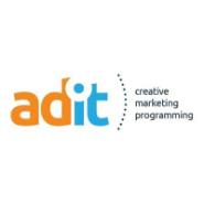 Customer Service Representative Jobs in Ahmedabad - Adit Digital Marketing Agency