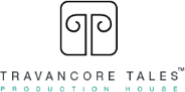 Business Development Executive Jobs in Thiruvananthapuram - Travancore tales