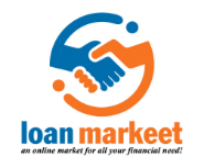 Tele Caller Jobs in Delhi - Loan Markeet