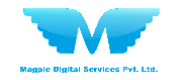 Marketing Executive Jobs in Pune - Magpie Digital Services Pvt. Ltd.