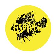 Business Development Associate Jobs in Mumbai - Fishtree films & design