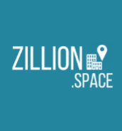 Executive - Telecalling & Data Support Jobs in Gurgaon - Zillion.space