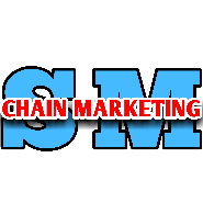 Business Executive Jobs in Guwahati - SM CHAIN MARKETING