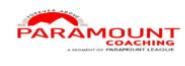 Teaching Faculty Jobs in Raipur - Paramount coaching raipur