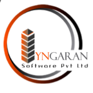 Node JS developer Jobs in Chennai - Iyngaran Software Pvt Ltd