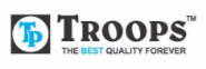 Officer - Sales Marketing Jobs in Mumbai - TROOPS MOBILE ACCESSORIES