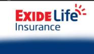 Junior agency manager Jobs in Kolkata - EXIDE LIFE INSURANCE