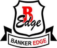 Accounts HR Executives Jobs in Dehradun,Garhwal Srinagar,Haldwani - BANKER EDGE