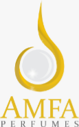 Brand Promotion Executive Jobs in Mumbai - AMFA Perfume
