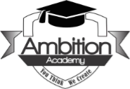 Assistant Professor Jobs in Mumbai - AMBITION ACADEMY