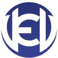 Marketing Executive Jobs in Chandigarh - Unbound Engineering Lab India
