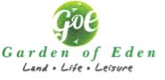Chemist Jobs in Hyderabad - Garden of Eden
