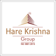 Sales Manager Jobs in Surat - Hare Krishna Group