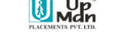 life insurance advisory Jobs in Mumbai,Navi Mumbai - Upman placement