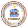 Peon-cum-Chowkidar Jobs in Shimla - Himachal Pradesh Housing and Urban Development Authority