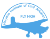 Ground Instructor-cum-R.T. Operator Jobs in Hisar - Haryana Institute of Civil Aviation