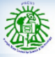 JRF Mechanical Engineering Jobs in Chandigarh (Punjab) - Punjab State Council for Science & Technology