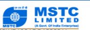 Jr. Computer Assistant/Receptionist Jobs in Kolkata - MSTC Ltd.
