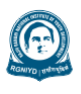 Faculty Development Studies Jobs in Chennai - Rajiv Gandhi National Institute of Youth Development